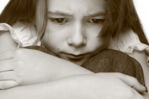 miedos infantiles psicología infantil zaragoza