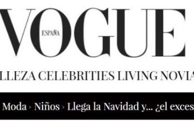 Llega la Navidad y… ¿el exceso de regalos? – Vogue Spain