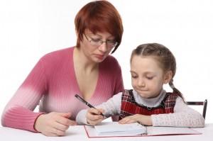 Déficit de atención con o sin hiperactividad: TDAH
