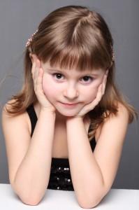ansiedad infantil y adolescente zaragoza