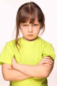 depresion infantil y adolescente