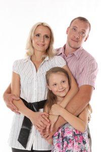 divorcio en niños y adolescentes psicología zaragoza