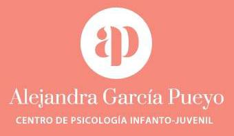 Psicología infantil en Zaragoza